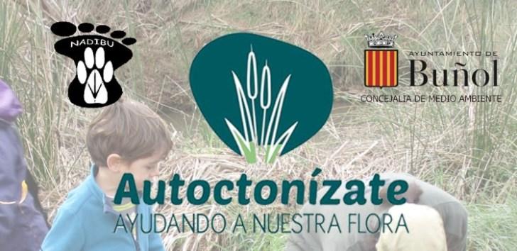 Autoctonizate-- Sesión3 (1)