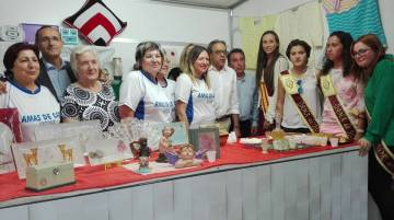 Feria Yatova 5
