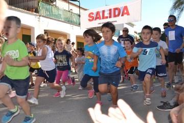 maraton solidario 2016-10