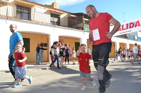 maraton solidario 2016-12