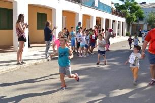maraton solidario 2016-19
