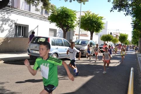 maraton solidario 2016-25