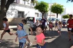 maraton solidario 2016-27