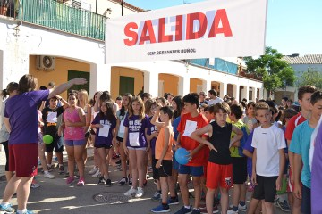 maraton solidario 2016-31