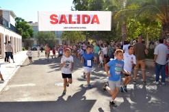 maraton solidario 2016-40
