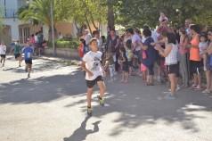 maraton solidario 2016-54
