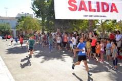 maraton solidario 2016-55