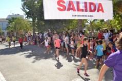 maraton solidario 2016-59