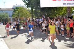 maraton solidario 2016-60