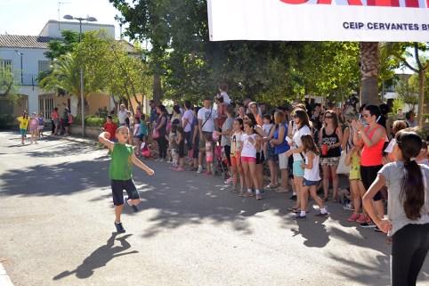 maraton solidario 2016-61