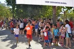 maraton solidario 2016-63