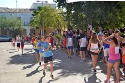 maraton solidario 2016-65