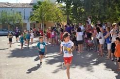 maraton solidario 2016-66