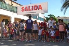 maraton solidario 2016-8