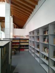 Biblioteca Yatova 6