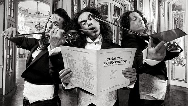 bienal clasicos-excentricos