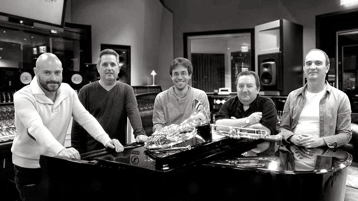 bienal jazz-comencem-quintet
