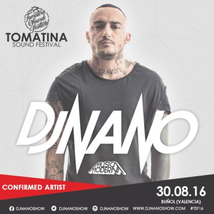 ARTISTA_CONFIRMADO_DJ_NANO