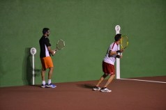 Dia de la Raqueta 2016-100