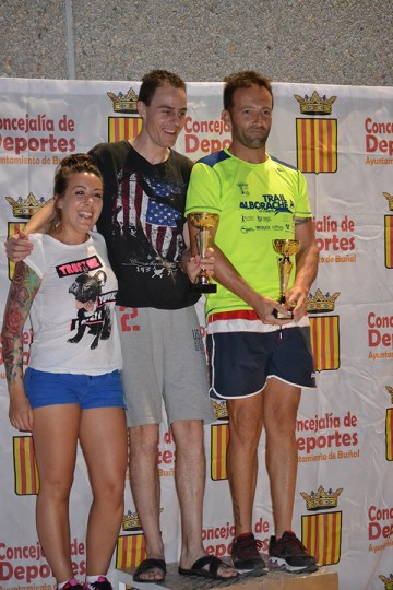 Dia de la Raqueta 2016-119