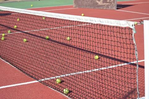 Dia de la Raqueta 2016-76