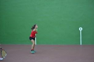 Dia de la Raqueta 2016-86