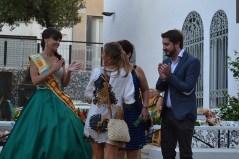 Inauguracion fiestas 2016-21