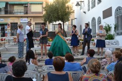 Inauguracion fiestas 2016-27
