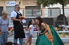Inauguracion fiestas 2016-28