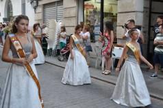 Inauguracion fiestas 2016-34