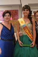 Inauguracion fiestas 2016-47