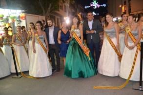 Inauguracion fiestas 2016-55