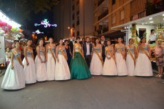 Inauguracion fiestas 2016-59