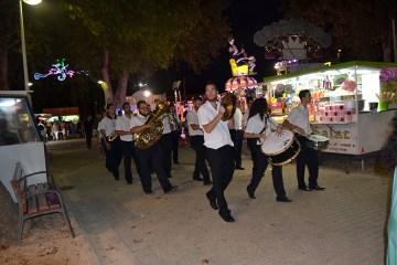 Inauguracion fiestas 2016-62