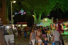 Inauguracion fiestas 2016-64