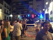 Inauguracion fiestas 2016-82