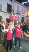 Inauguracion fiestas 2016-94