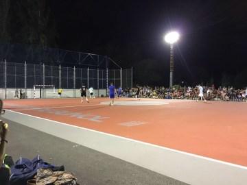 Liga Verano Futbol Sala 2016-13
