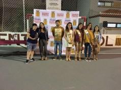 Liga Verano Futbol Sala 2016-27