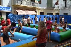 Mud Festival 2016-17