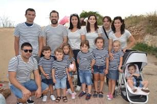 Paellas 2016-23