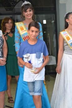 Segundo dia Ferias 2016-16