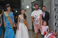 Segundo dia Ferias 2016-23
