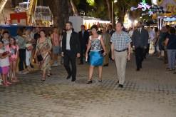 Segundo dia Ferias 2016-38