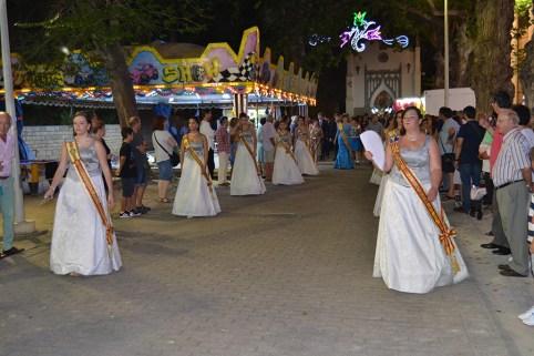 Segundo dia Ferias 2016-43