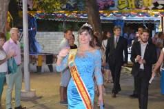 Segundo dia Ferias 2016-44