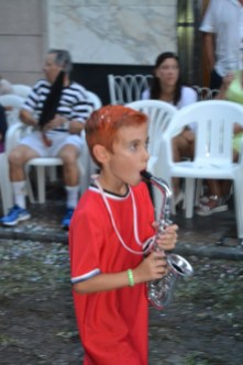 cabalgata manton 2016-23