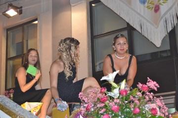 Batalla Flores 2016-100