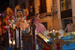 Batalla Flores 2016-51