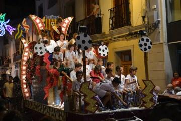 Batalla Flores 2016-63